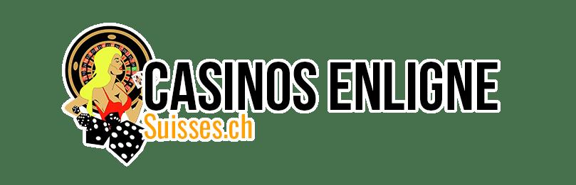 Casino En Ligne Suisses
