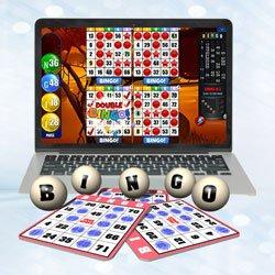 presentation-regles-bingo