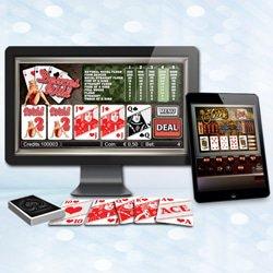 presentation-regles-video-poker